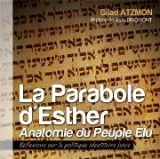 La_Parabole_d_Esther_2a.jpg