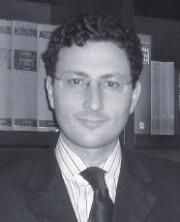 La_corte_di_Milano_texte_1 dans Iran, Syrie