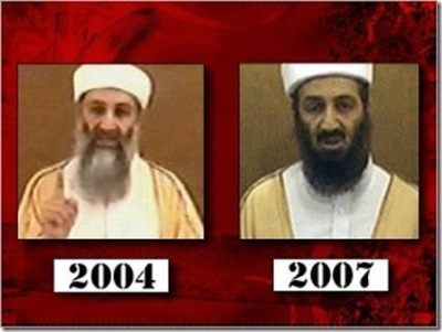 "pictures osama bin laden dead. Osama bin Laden ""dead or"