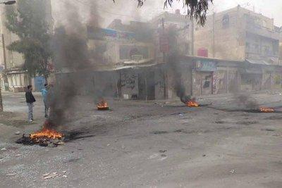 Syrie_si_l_armee_texte.jpg