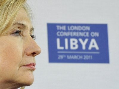 The_Balkanization_of_Libya_texte.jpg